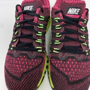 Nike Air Zoom Odyssey Women's Running Shoes - Sz 7